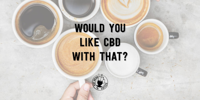 How-to-add-CBD-to-your-coffee-shop