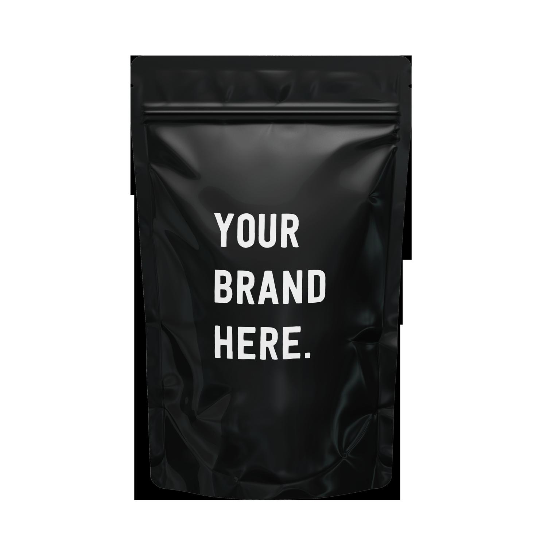 white-label-cbd-coffee